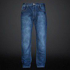jeans Amstaff AMS-0868 Gecco Midblue